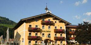 Appartements Gasthof Kalswirt ***, Typ A für 2-4 Personen 1 in Kirchberg in Tirol - kleines Detailbild