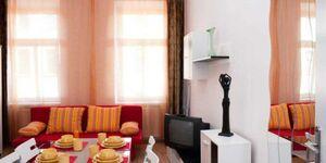 Raisa Apartments Lerchenfelder, Lg 27 Modernes 5 Zimmer Buget Wien  1 in Wien - kleines Detailbild