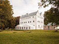 Gut Üselitz, Wohnung 2. OG Rechts (2) in Poseritz - kleines Detailbild