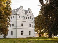 Gut Üselitz, Wohnung 2. OG Rechts (1) in Poseritz - kleines Detailbild