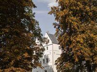 Gut Üselitz, Wohnung 1. OG Links in Poseritz - kleines Detailbild