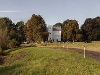 Gut Üselitz, Wohnung DG Links in Poseritz - kleines Detailbild