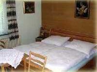 Haus Rabitsch, Doppelzimmer 1 in Wernberg - kleines Detailbild