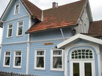Haus Hubertus in Sankt Andreasberg - kleines Detailbild