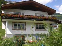Haus Schönacher, Ferienwohnung Haus  Schönacher in Sonntag-Buchboden - kleines Detailbild