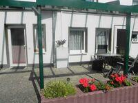 Ferienhaus Martha, 3 Raum Ferienwohnung 3-81 in Ahlbeck (Seebad) - kleines Detailbild