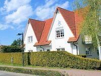 Ferienwohnung Kormoran Nr. 13 in Ostseebad Zingst - kleines Detailbild