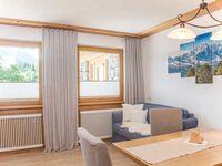 Gästehaus Gollner, Ferienwohnung Wasser in Fieberbrunn - kleines Detailbild