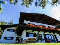 Haus Adi, Ferienwohnung groß in Jerzens im Pitztal - kleines Detailbild