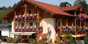 Hotel Gasthof Botenwirt, Wieserhornblick in Faistenau - kleines Detailbild