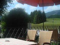 Hotel Gasthof Botenwirt, Schmidhornblick in Faistenau - kleines Detailbild