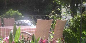 Hotel Gasthof Botenwirt, Lidaunblick in Faistenau - kleines Detailbild