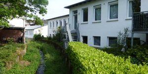 Ferienwohnung an der Kimbach -1, Ferienwohnung an der Kimbach - 1 in Bad König - kleines Detailbild