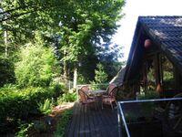 Ferienhaus im Grünen in Morsbach - kleines Detailbild