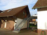Ferienwohnung Spatzennest in Fladungen-Heufurt - kleines Detailbild