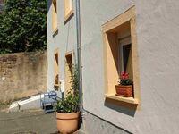 Idyllisches Ferienhaus Trier, ein Ferienhaus in Trier-Pfalzel - kleines Detailbild