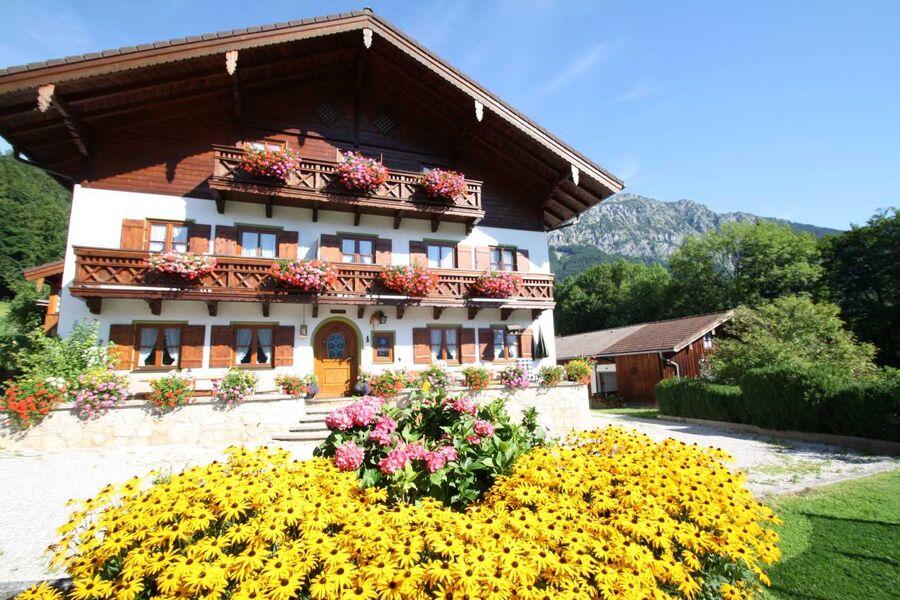 Landhaus Heisenbauer