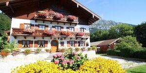 Ferienwohnung Landhaus Heisenbauer in Bad Reichenhall - kleines Detailbild