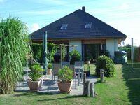 Ferienidyll bei Rostock, Fewo in Bentwisch - kleines Detailbild