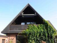 La Casa Ferienwohnung Schauinsland, FW Schauinsland in Steinberg - kleines Detailbild
