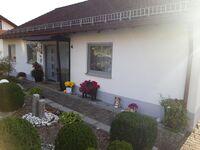 Ferienwohnung Schwäbische Alb in Gomadingen - kleines Detailbild