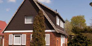 139 Ferienhaus am Wattenmeer, 139-Sophies Welt in Sande - kleines Detailbild