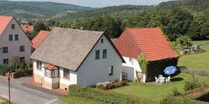 Ferienhaus Gottbehüt in Oberweid - kleines Detailbild