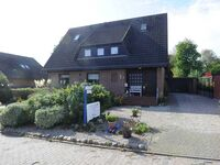 La Casa Ferienwohnung Strandweg, FW Strandweg in Steinberg - kleines Detailbild