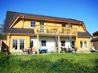 Ferienwohnung Gorch Fock in Koserow - kleines Detailbild