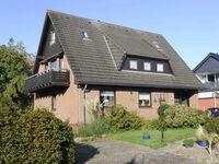 La Casa Ferienwohnung Seeigel, FW Seeigel in Steinberg - kleines Detailbild