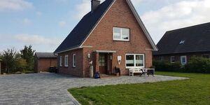 Ferienhaus Hertha in Nordstrand - kleines Detailbild