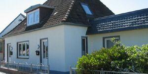 Ferienhaus Klaas in Nordstrand - kleines Detailbild