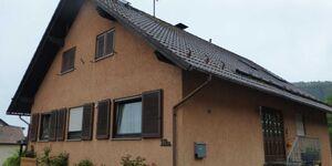 Ferienwohnung Willi in Lindenfels-Winterkasten - kleines Detailbild