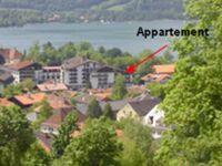 Ferienwohnung Werner in Tegernsee - kleines Detailbild