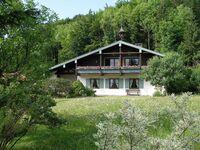 Ferienwohnung Haus Sonnleitn in Aschau im Chiemgau - kleines Detailbild