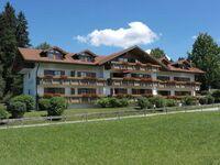 Ferienwohnungen Sonnenhof, Wohnung - Typ B - 50 qm mit Südbalkon in Seeg - kleines Detailbild