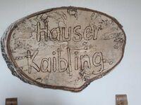 Appartments am Esslgut, Ferienwohnung HAUSER KAIBLING in Haus im Ennstal - kleines Detailbild
