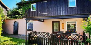 Ferienhaus Waldstübchen in Kratzeburg - kleines Detailbild