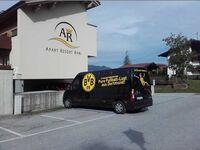 Apart Resort Rabl, Alpenrose in Westendorf - kleines Detailbild