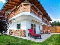Ferienhaus Alex für 2-12 Personen, Ferienhaus Alex - Top Anna-Lena in Wiesing - kleines Detailbild