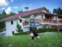 Ferienhaus Alex für 2-12 Personen, Ferienhaus Alex - Top Gabriel in Wiesing - kleines Detailbild