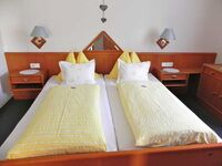 Haus Heimat *** und Ferienhaus-Weissensee, Ferienwohnung mit einem Schlafzimmer in Weissensee - kleines Detailbild