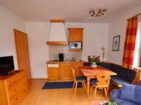 Haus Heimat *** und Ferienhaus-Weissensee, Ferienwohnung mit zwei Schlafzimmern in Weissensee - kleines Detailbild