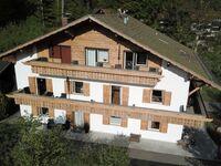 Ferienhaus Badersee, Ferienwohnung Skihaserl für 2-5 Personen Obergeschoss in Grainau - kleines Detailbild