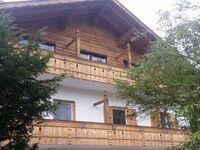 Ferienhaus Badersee, Appartement Bazi für 2 Personen Obergeschoss in Grainau - kleines Detailbild