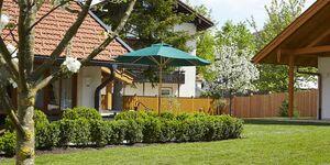 Exclusive Suiten im Landhaus Theresa-barrierefrei, Landhaus-Apartment Buchberg in Bad Tölz - kleines Detailbild