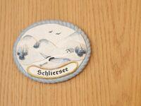 Landhaus Hubertus familienfreundlich mit  Service, Schliersee in Bad Tölz - kleines Detailbild