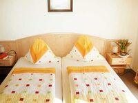 Pension & Ferienwohnung Sonnleiten, Doppelzimmer ohne Balkon, Kärnten Card inklusive in Gnesau - kleines Detailbild
