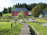 Felswelten, Daxenstein in Rosenthal-Bielatal - kleines Detailbild