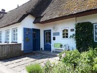 Tide-Haus in Oevenum - kleines Detailbild